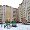 В Омске ввели в эксплуатацию еще один проблемный многоквартирный дом