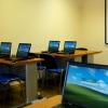 Интернет в школах Омской области станет работать быстрее