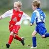 Омские депутаты решили достроить детский сад и профинансировать футбол