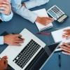Для омских предпринимателей организуют workshop по налоговым отчетам