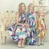 Новый Family Look или стиль для всей семьи