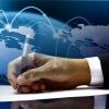 Особенности внешнеэкономической деятельности фирм