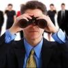 Поиск перспективной работы в Омске