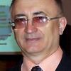 Сергей Щербаков возглавил управление минтруда по Омску