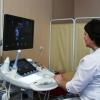 В Омске новый УЗИ-аппарат может показать мимику и черты лица будущего ребенка