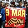 На 9 мая автобусы и троллейбусы в Омске пойдут по новым маршрутам
