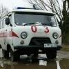 Омичи отдали 500 рублей за приезд скорой помощи в село Кутырлы