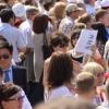 Гости из США, Германии, Польши и других стран собираются на праздник города Омска