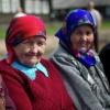 В Омской области число пенсионеров превысило число работающих