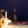 Из Омска в Москву отправили еще два модуля для «Ангары-А5»