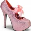 Удобство покупки обуви в Интернет магазине