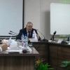 Депутатов омского Горсовета исключили из Совета РЭК
