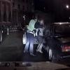 """В Омске полицейские устроили погоню за 16-летним водителем """"семерки"""""""