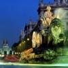 Почему стоит посетить Мадрид?