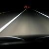 В Омской области осудили водителя грузовика, из-за которого произошло ДТП с тремя погибшими