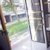 За травму в автобусе омичка требует с ПП №8 450 тысяч рублей