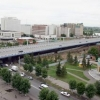 Омские мосты зальют  «холодным асфальтом»