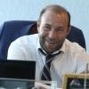 Сушинский в Пхенчхане поддержал с трибун фигуристок и хоккеистов из России