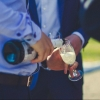 На День города в Омске строго запретят продавать алкоголь