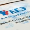 В 2017 году 10% омских школьников не сдали ЕГЭ