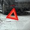 В дептрансе Омска связали хорошие дороги с ростом числа жертв ДТП