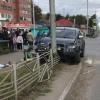 Мать погибшего от столба парня ищет свидетелей ДТП в Омске