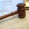 Начались заседания по делу о мошенничестве маткапитала омской экс-судьи