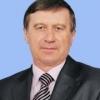 Министр сельского хозяйства не собирается уходить в отставку