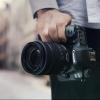 Омич развращал девочек фотоискусством