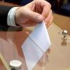 Депутаты Заксобрания Омской области проголосовали за отмену прямых выборов