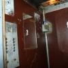 Прокуратура Омской области выявила более 500 нарушений в обеспечении безопасности лифтов
