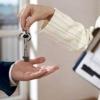 Какое жилье выгоднее сдавать в аренду?