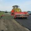 Госдума проверяет ремонт омских магистралей