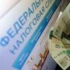 В Омске составили список торговых центров и офисов, с которых будут взимать налог по новой схеме