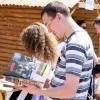 Омские студенты обсудят организацию самоуправления и представят свои лучшие соцпроекты