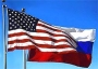 США и Россия:  «перезагрузка» отношений