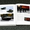 «Омсктрансмаш» отметит 120-летие книгой о своих танкостроителях
