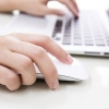 Удобный сервис онлайн-опросов