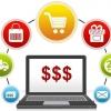 Как создать успешный интернет-магазин?