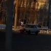В Чкаловском поселке на зебре сбили женщину