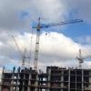 В Омске обсудили внесение изменений в проект межевания земель под строительство метро