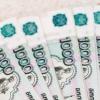 Омская прокуратура обязала депутатов добавить 50 миллионов рублей на покупку жилья сиротам