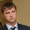 Бывший глава депобразования Омска попросил досрочного освобождения