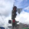 Омичей приглашают обсудить, где установить светофоры в 2018 году