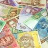 Финансовые новости из Украины.