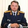Руководитель Следственного комитета Омской области переехал в Бурятию