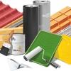 Онлайн покупки: гипермаркет строительных материалов