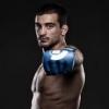 Омский спортсмен сразится на Bellator 182