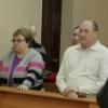 Прокурор не исключил, что приговор Илюшину и Фоминой будет обжалован