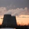 На ТЭЦ-5 появится новый комплекс очистных сооружений
